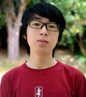 Richard Zhang
